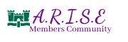 Arise Members Community